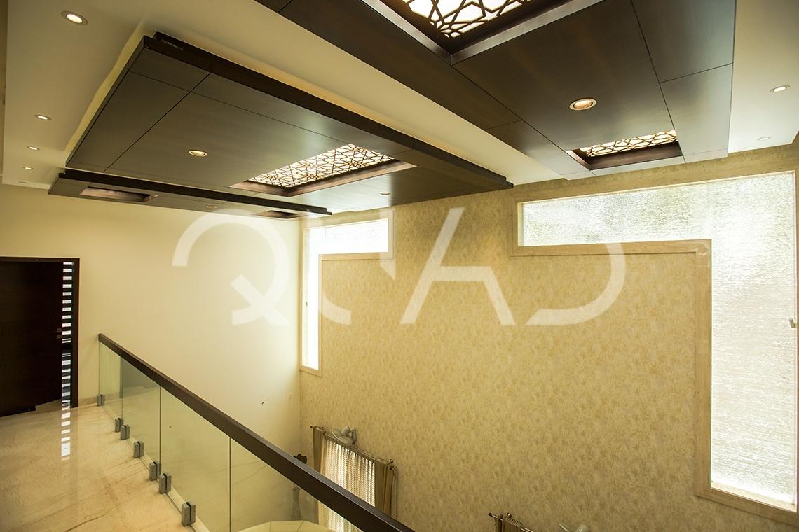 Quad Designs | Mr.shyam Residence