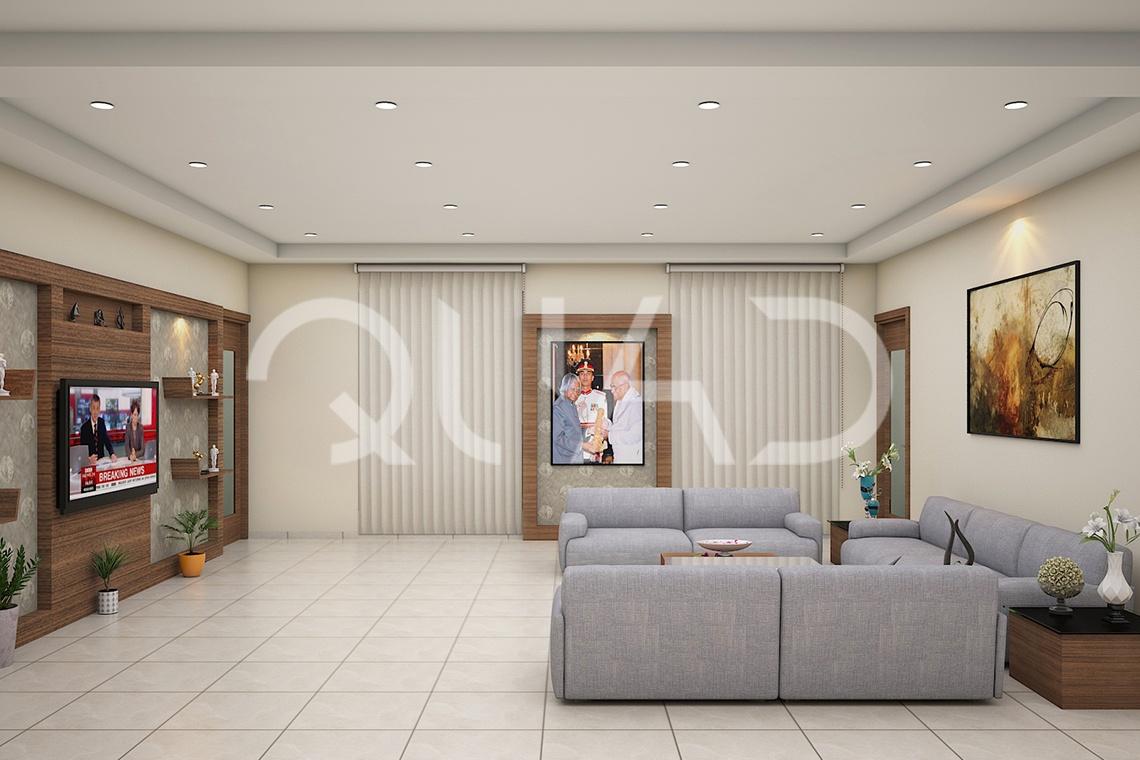 Quad Designs |  NGM College